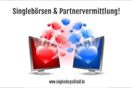 S&s partnervermittlung