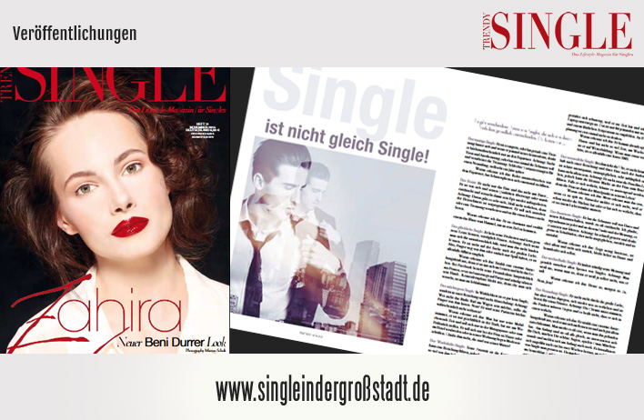 Artikel-Trendy-Single