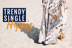 Trendy-Single-Hippie