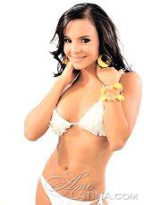 Maria Dulce