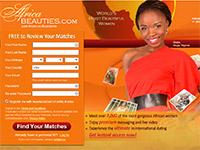 Review Africabeauties Com