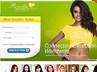 Dating site in Brazilia)