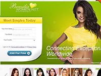 Best free brazilian dating sites