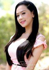 Thanuh