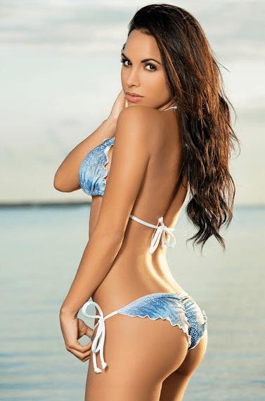 Hot_Colombian_Women4