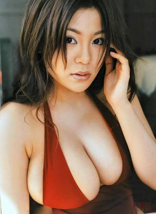 hottest chinese women (5)