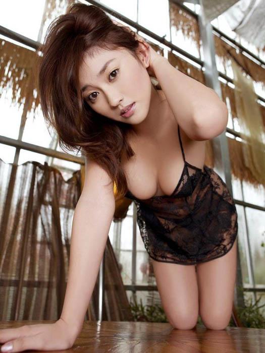 sexy chinese women (2)