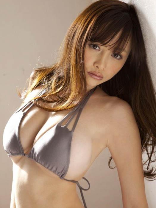 sexy chinese women (3)