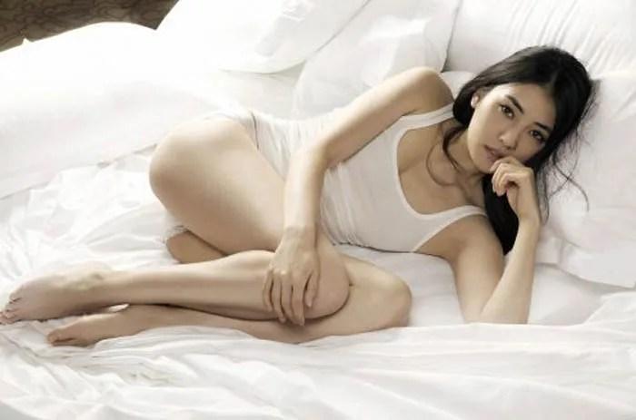 sexy chinese women (6)
