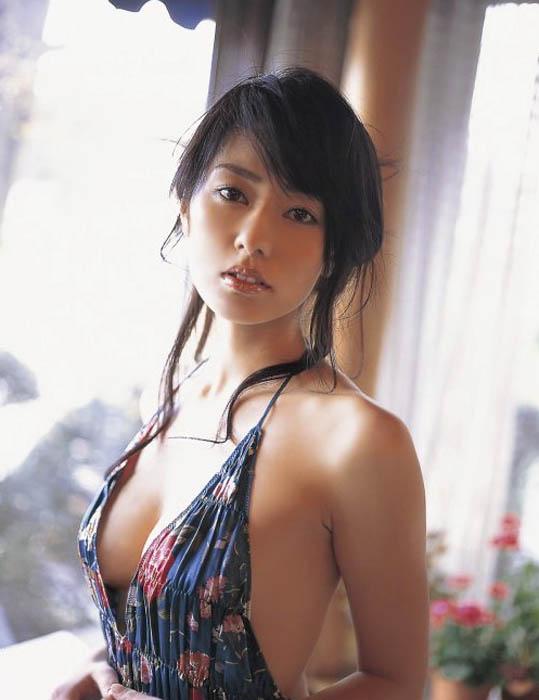 sexy chinese women (7)