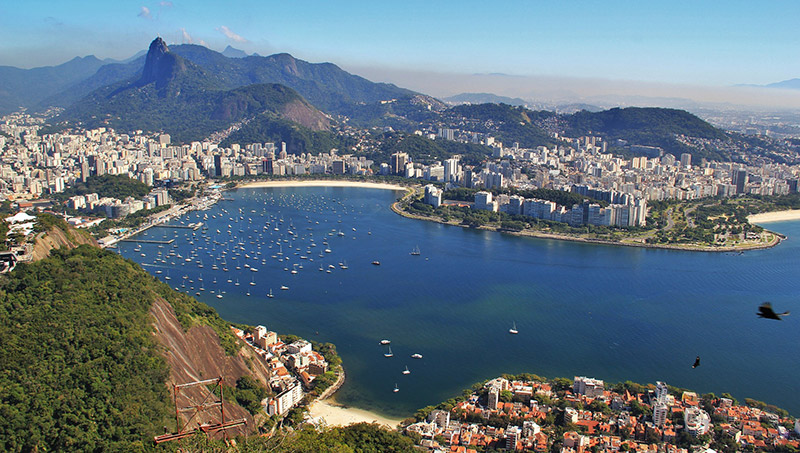 holidays-for-single-in-rio