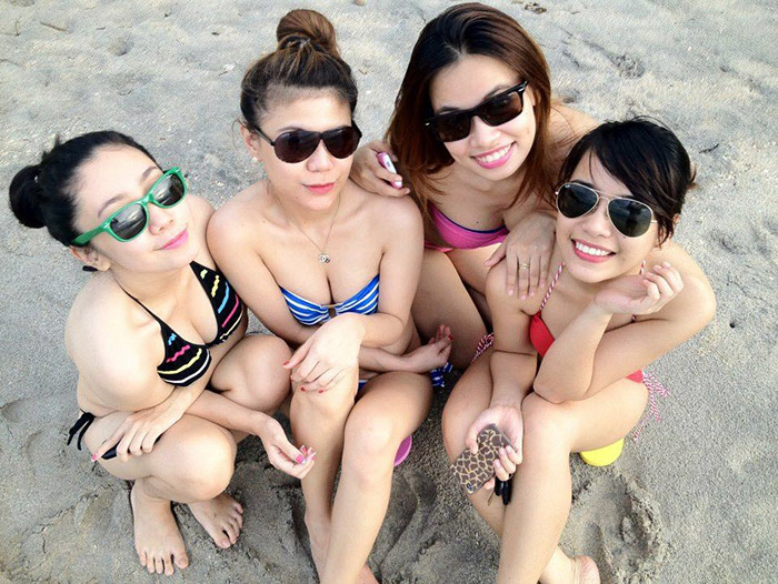 Cebu hookup cebu girls to marry