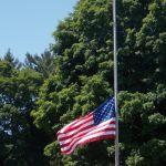 Marcus Luttrell, Lone Survivor, US Navy SEALS – No Words…