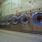 Does God Want You Mixing Clean Clothes in the Dirty Laundry?