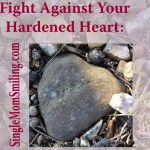 Divorce & the Hardness of Your Heart