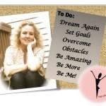 Ya Can't Stay Stuck: Life Coaching & Me