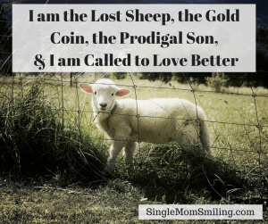 i-am-the-lost-sheep-the-gold-coin-the-prodigal-son-i-am-called-to-love-better