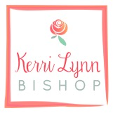 KerriLynnBishop Logo