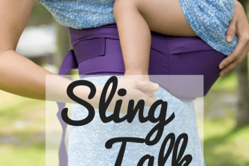 Sling Talk