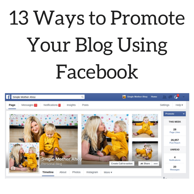 Promote-Your-Blog-Using-Facebook