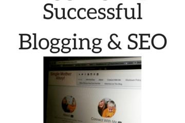 blogging-tips-seo