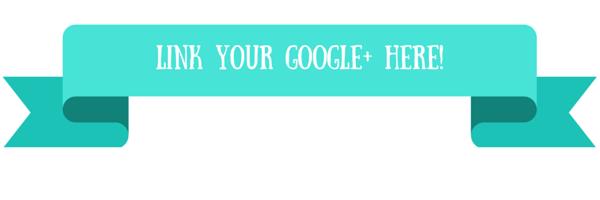 Google+ linky