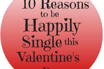 Happily-Single-on-Valentienes