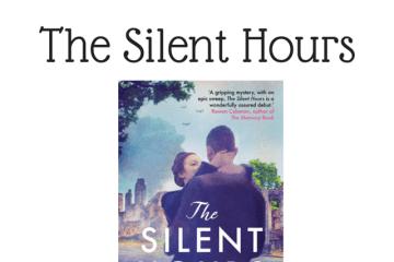 The Silent Hours Cesca Major review