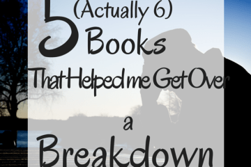 books-help-get-over-breakdown