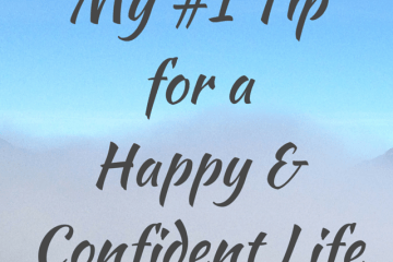 happy-confident-tip