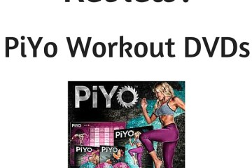 PiYo-Review