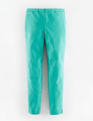 boden trousers