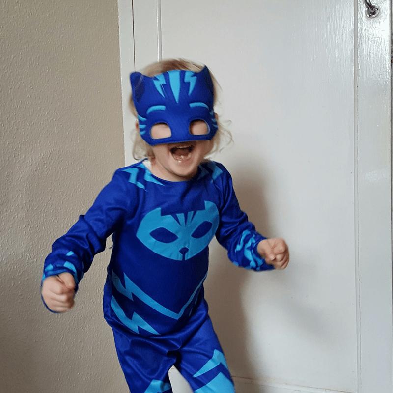 PJ Masks Toys