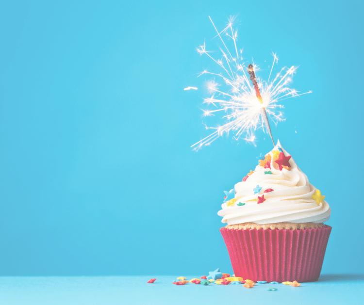 childrens-birthday-party-etiquette