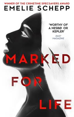 marked-for-life-emelie-schepp