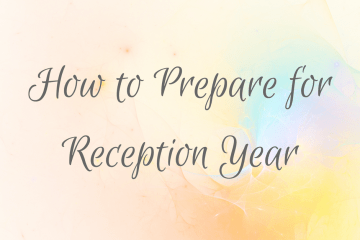 prepare-reception-year