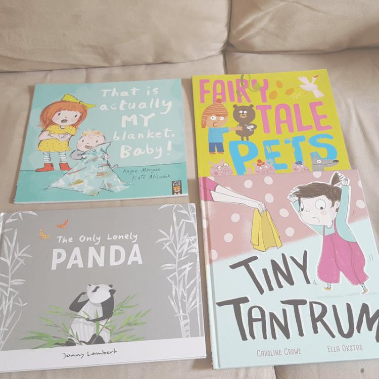 littl-tiger-books-celebration-30