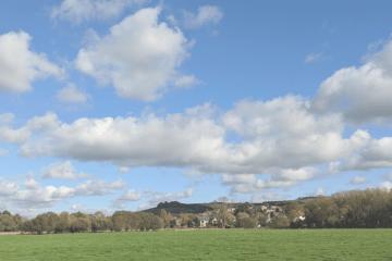 laverstock-panda-hill