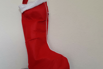 hawkin-christmas-stocking