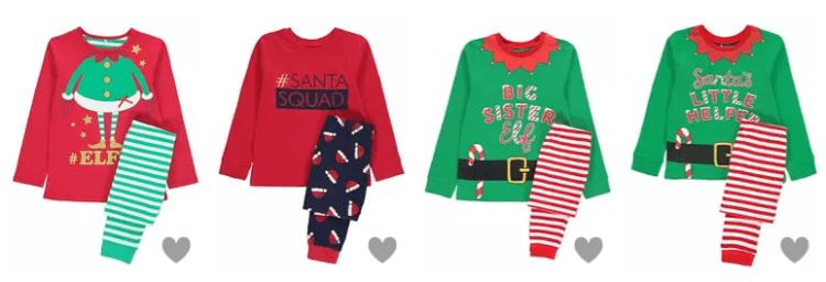 christmas-pyjamas