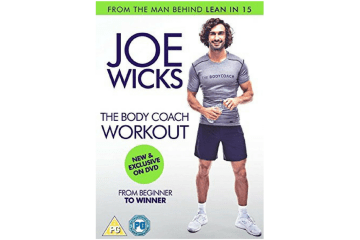 body-coach-workout-dvd-review
