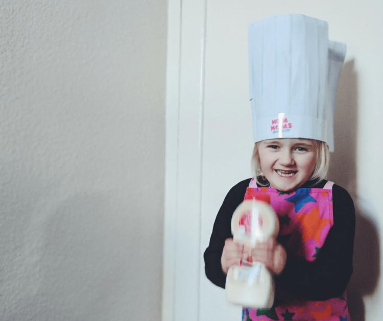 num-noms-pancake-chef