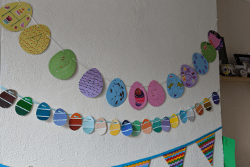 easter-bunting-num-noms