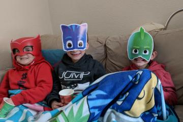 pj-masks-viewing-party