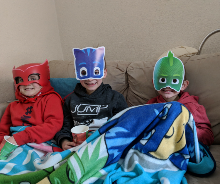pj-masks-viewing-party