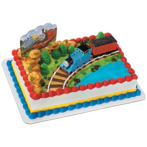 Who Doesnt Enjoy Birthday Cakes Kroger Offers A Great Variety Of For Birthdays Find Out More