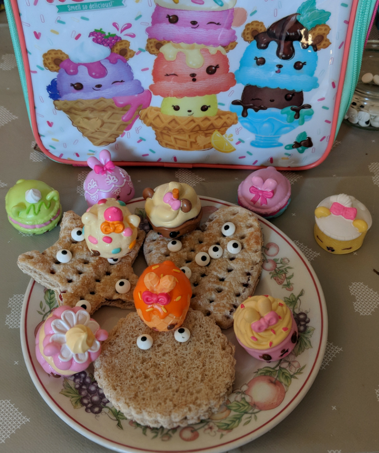 num-noms-lunchbox-sandwiches