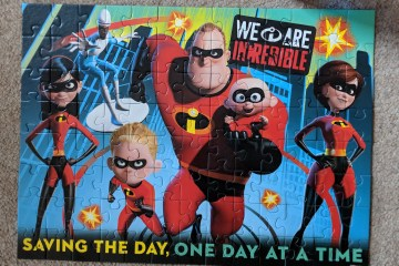 incredibles-2-ravensburger-puzzle-review