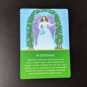 daily-guidance-from-your-angels-wedding