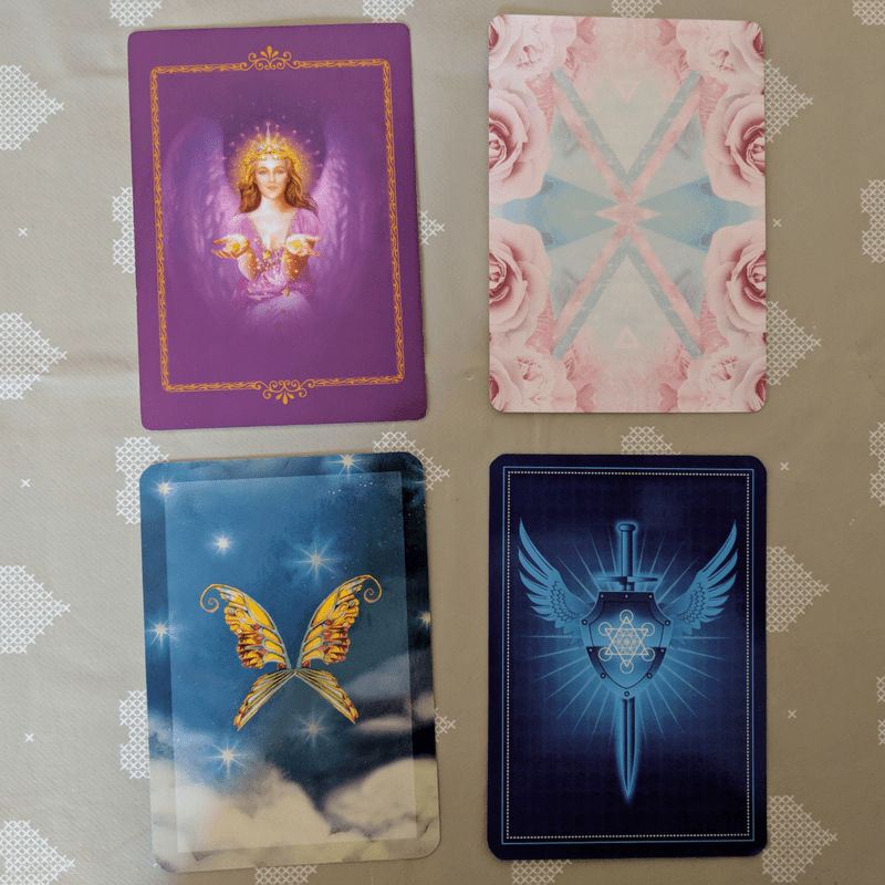 mixed-oracle-card-reading
